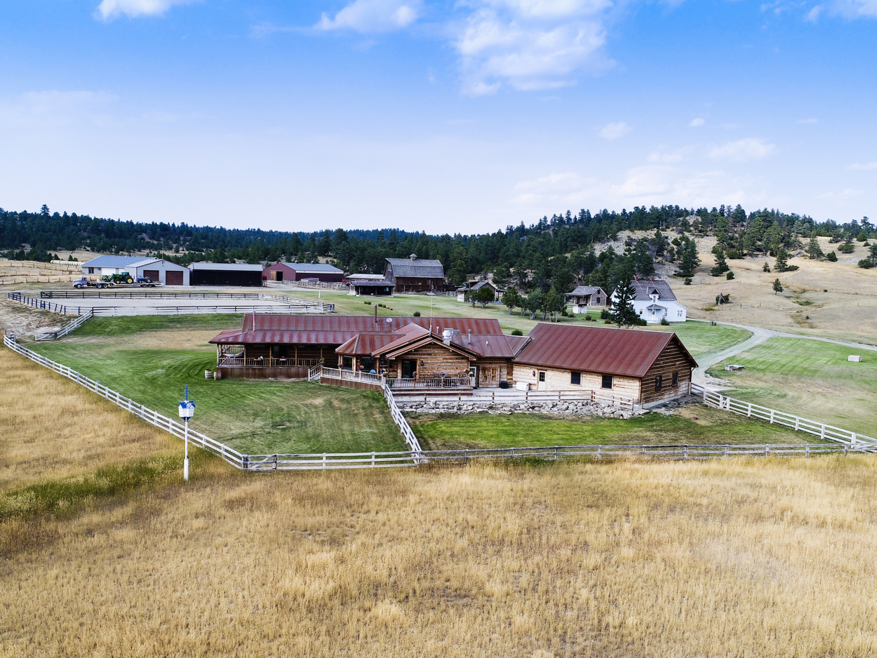 61-East Fork Ranch Home Place.JPG
