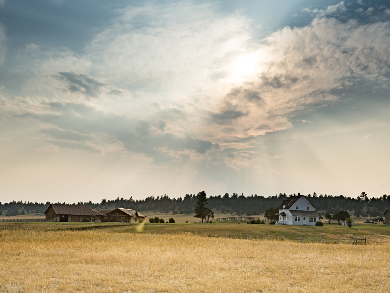 60-East Fork Ranch Home Place.JPG