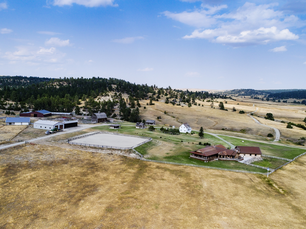 63-East Fork Ranch Home Place.JPG