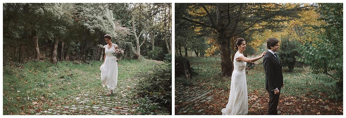 Inhar-Mutiozabal-Wedding-Photographer-Fotografo-Bodas-Zarautz_0011.jpg
