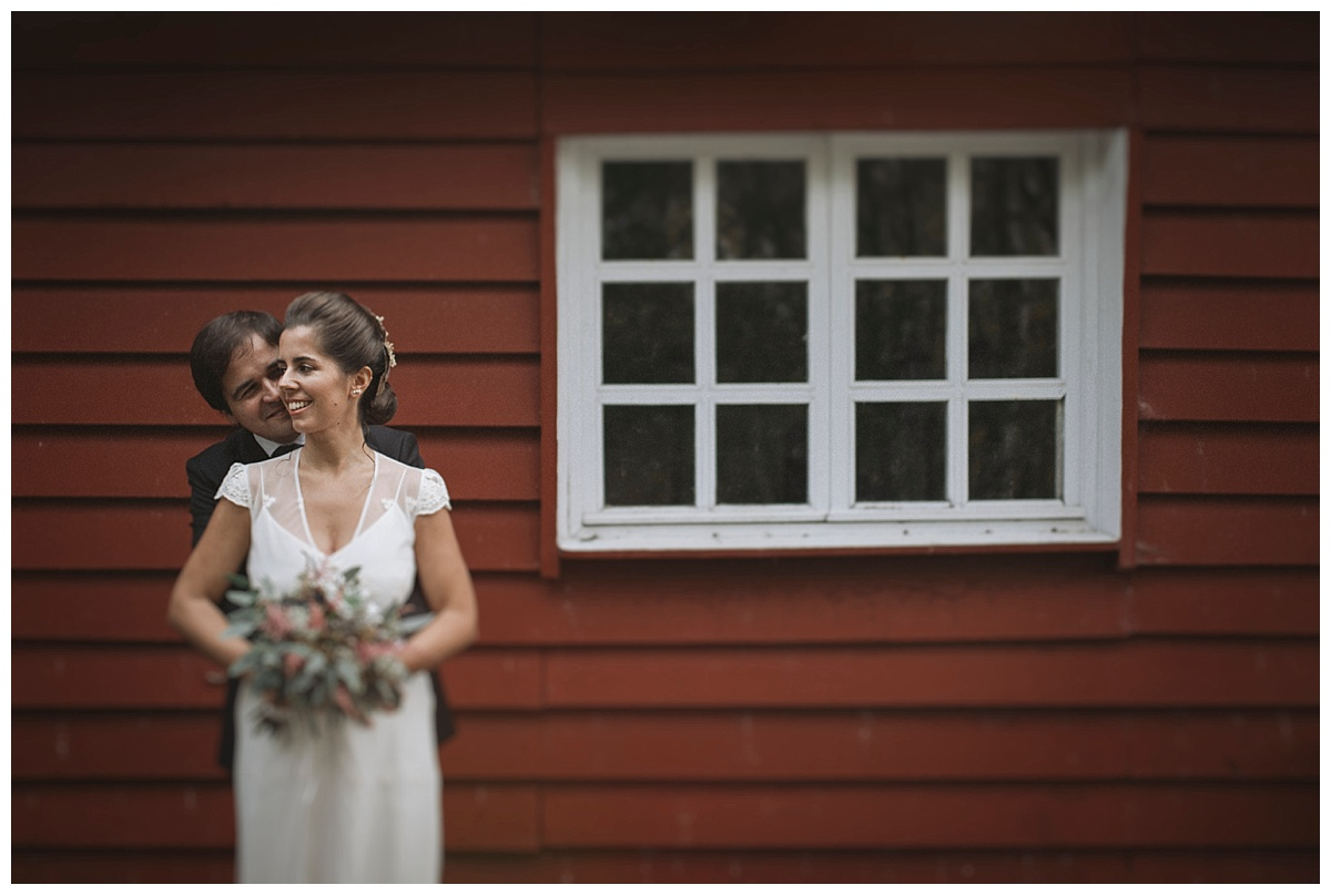 Inhar-Mutiozabal-Wedding-Photographer-Fotografo-Bodas-Zarautz_0013.jpg