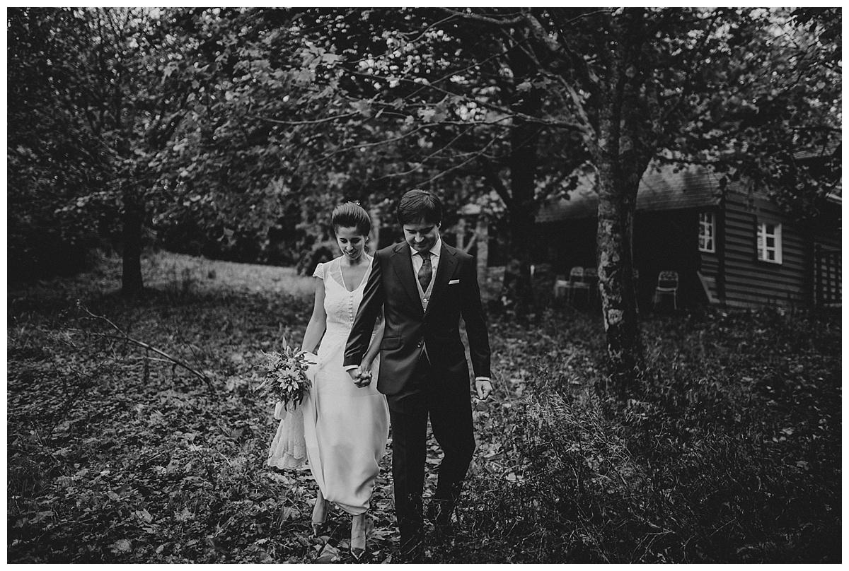 Inhar-Mutiozabal-Wedding-Photographer-Fotografo-Bodas-Zarautz_0014.jpg