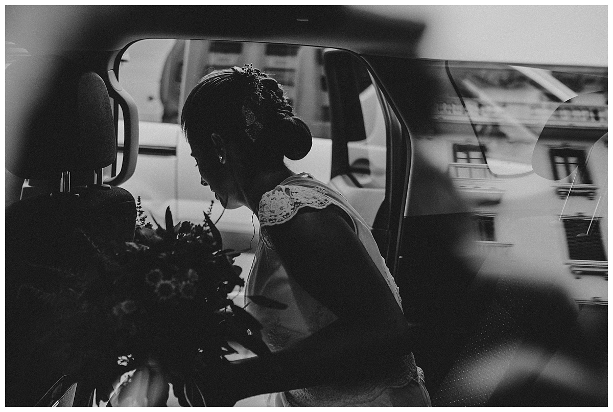 Inhar-Mutiozabal-Wedding-Photographer-Fotografo-Bodas-Zarautz_0021.jpg