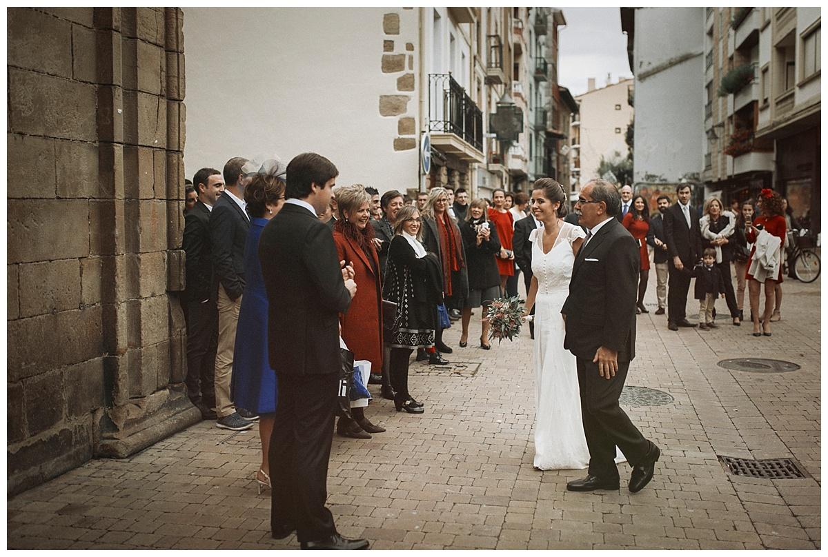 Inhar-Mutiozabal-Wedding-Photographer-Fotografo-Bodas-Zarautz_0022.jpg