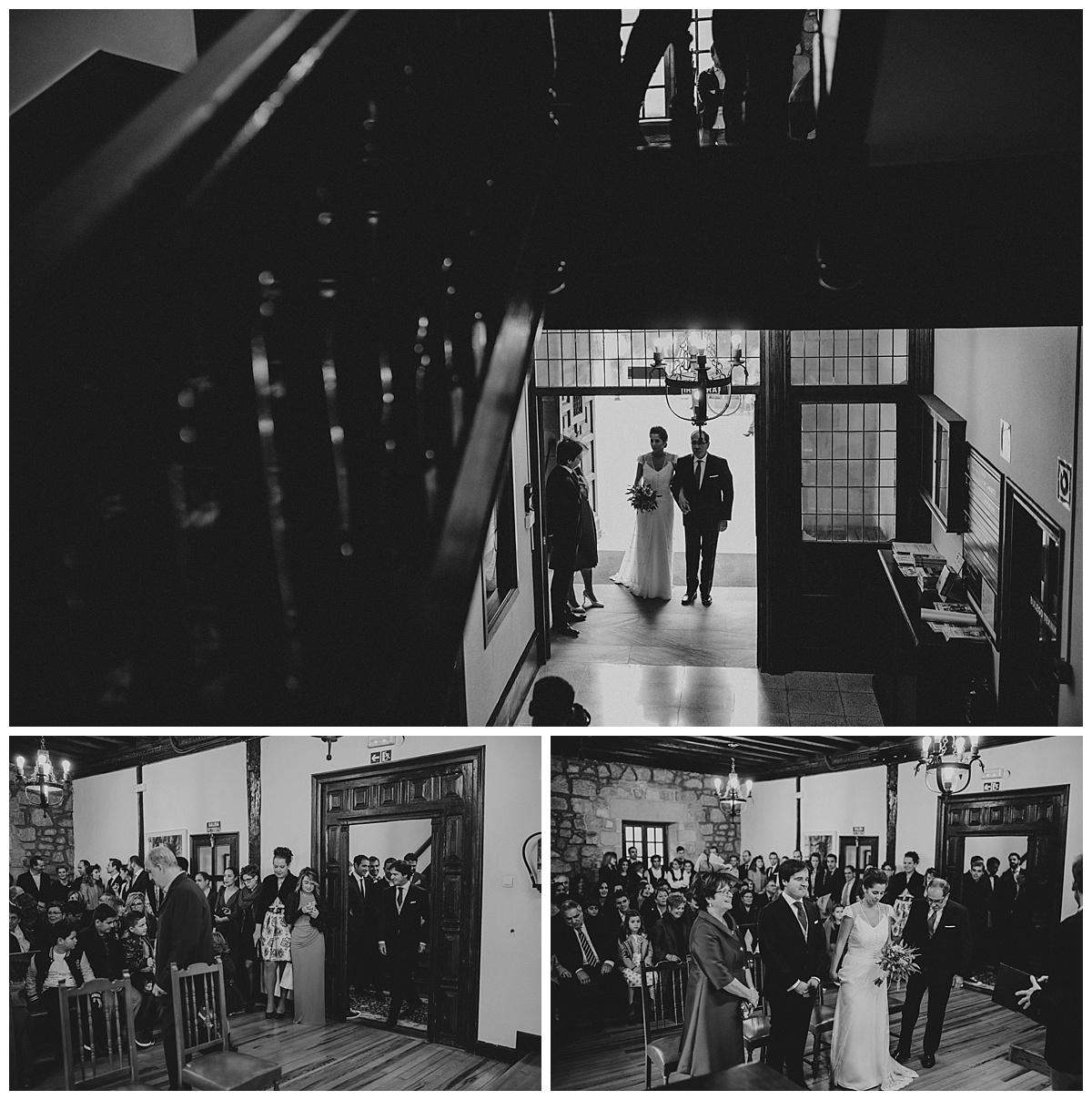 Inhar-Mutiozabal-Wedding-Photographer-Fotografo-Bodas-Zarautz_0023.jpg