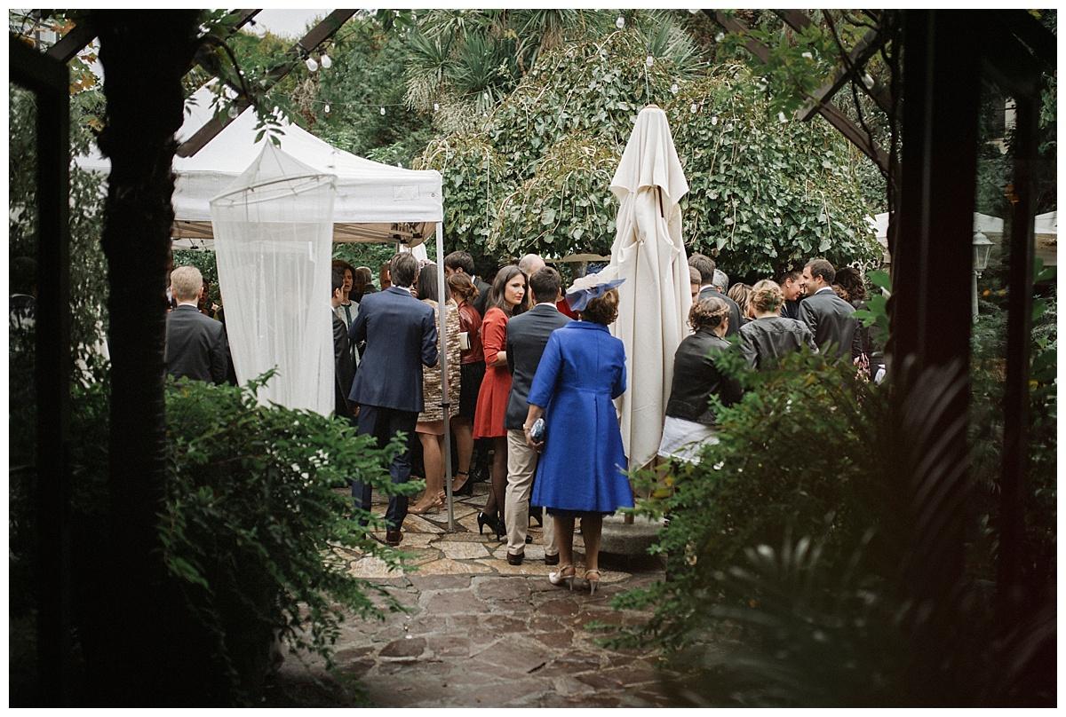 Inhar-Mutiozabal-Wedding-Photographer-Fotografo-Bodas-Zarautz_0027.jpg