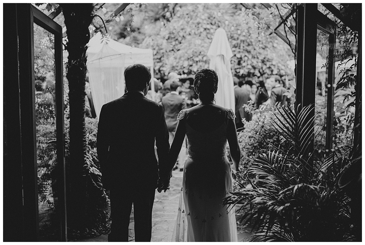 Inhar-Mutiozabal-Wedding-Photographer-Fotografo-Bodas-Zarautz_0028.jpg