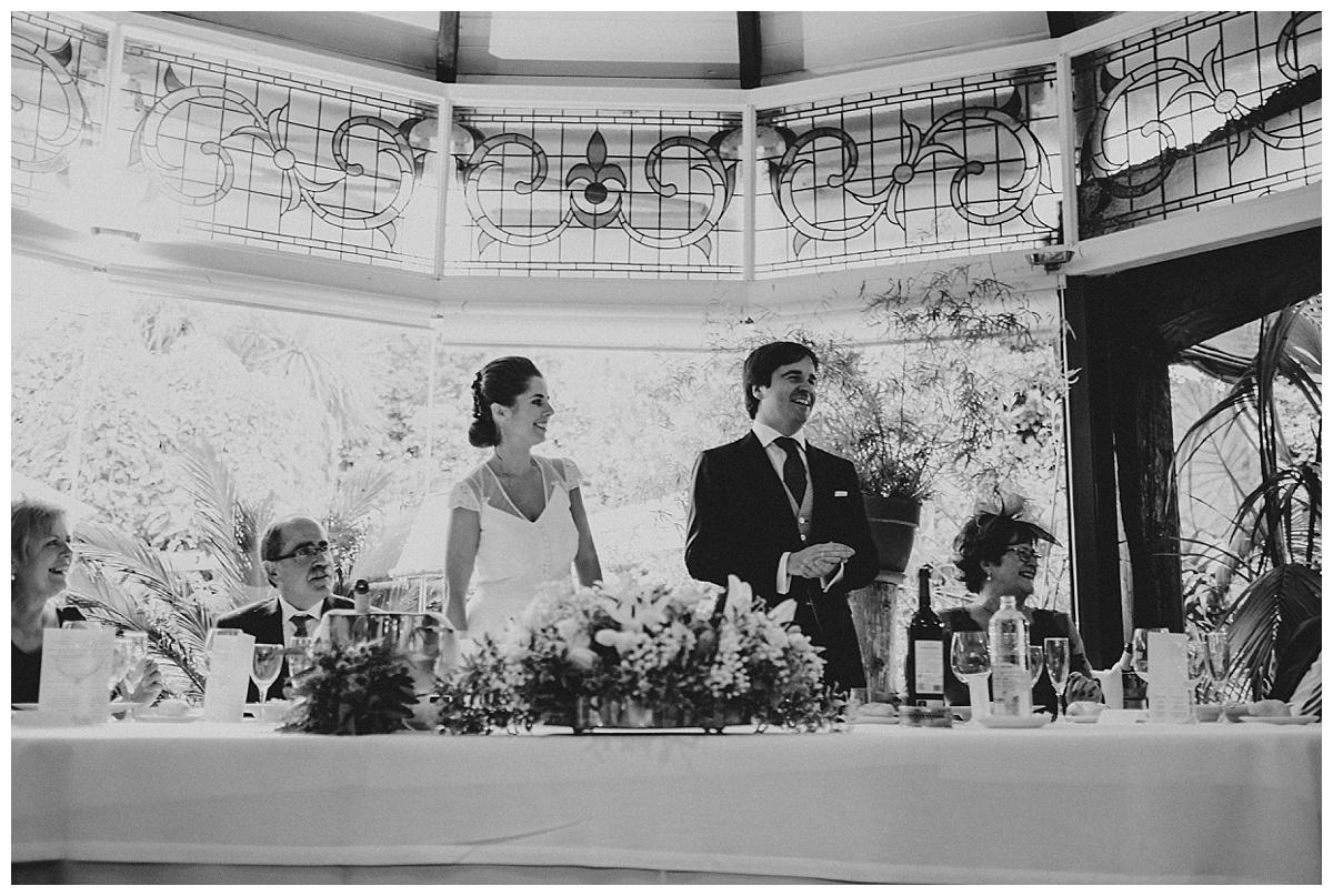 Inhar-Mutiozabal-Wedding-Photographer-Fotografo-Bodas-Zarautz_0031.jpg