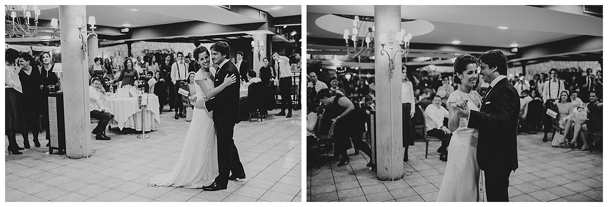 Inhar-Mutiozabal-Wedding-Photographer-Fotografo-Bodas-Zarautz_0032.jpg
