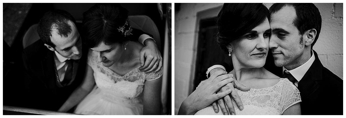 Inhar-Mutiozabal-Wedding-Photographer-Fotografo-Bodas-Zarautz_0006.jpg