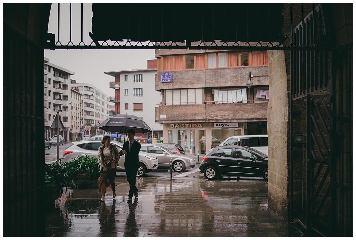 Inhar-Mutiozabal-Fotografo-Bodas-Gipuzkoa-Zarautz-Aiala-Argiñano-Anaiak_0016.jpg