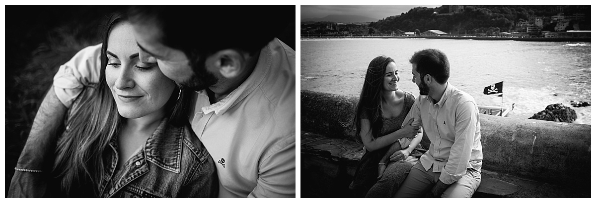 Inhar-Mutiozabal-Fotografo-Bodas-Gipuzkoa-San Sebastian-Donostia-Euskadi-Basque Country_0016.jpg