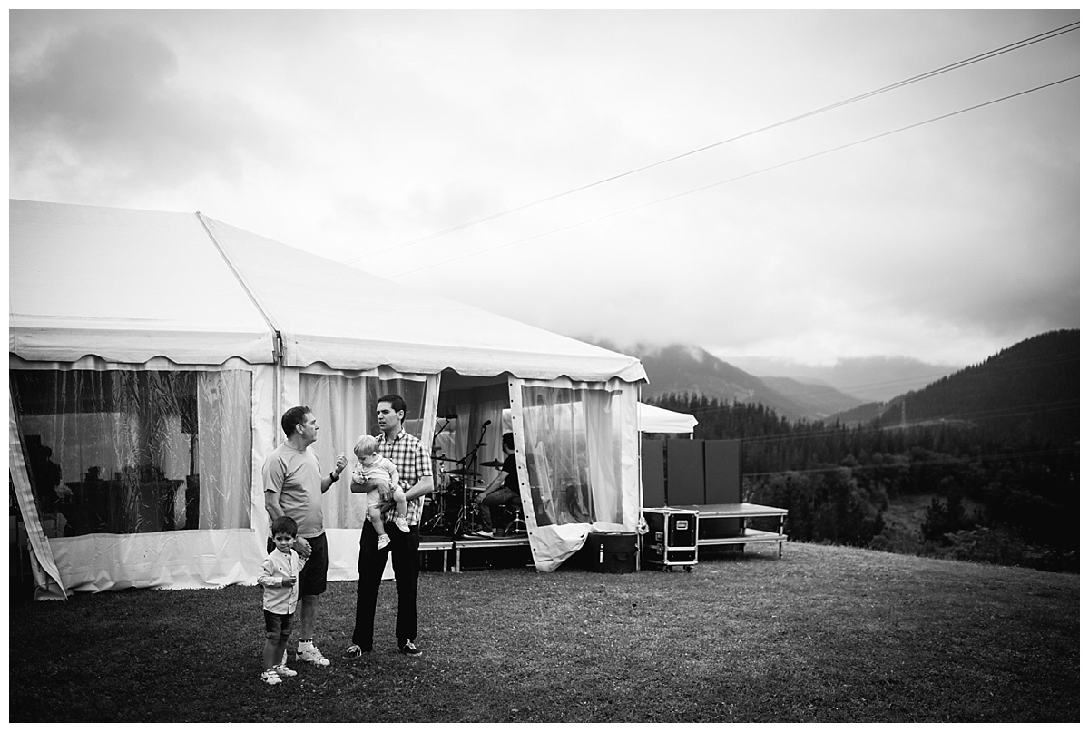 Inhar-Mutiozabal-Fotografo-Bodas-Gipuzkoa-San Sebastian-Donostia-Euskadi-Basque Country_0022.jpg