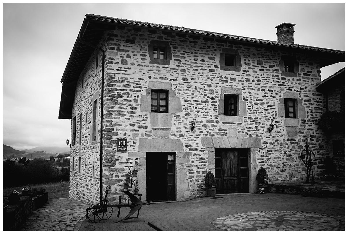 Inhar-Mutiozabal-Fotografo-Bodas-Gipuzkoa-San Sebastian-Donostia-Euskadi-Basque Country_0025.jpg