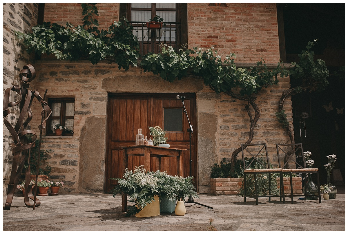 Inhar-Mutiozabal-Fotografo-Bodas-Gipuzkoa-San Sebastian-Donostia-Euskadi-Basque Country_0042.jpg