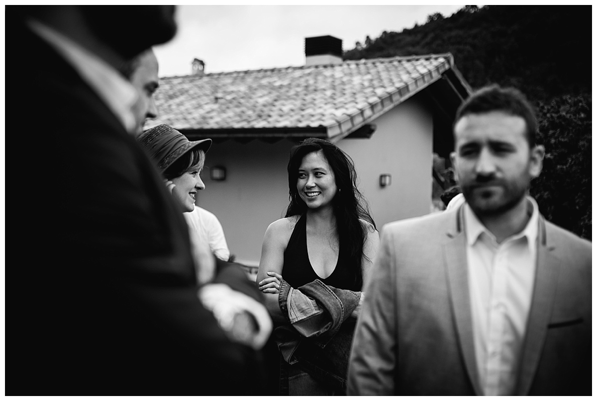 Inhar-Mutiozabal-Fotografo-Bodas-Gipuzkoa-San Sebastian-Donostia-Euskadi-Basque Country_0045.jpg