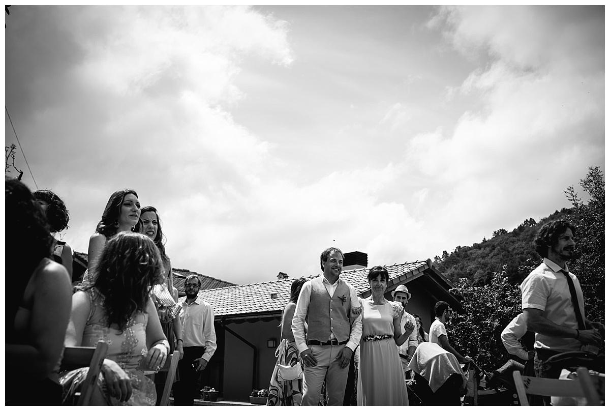 Inhar-Mutiozabal-Fotografo-Bodas-Gipuzkoa-San Sebastian-Donostia-Euskadi-Basque Country_0049.jpg