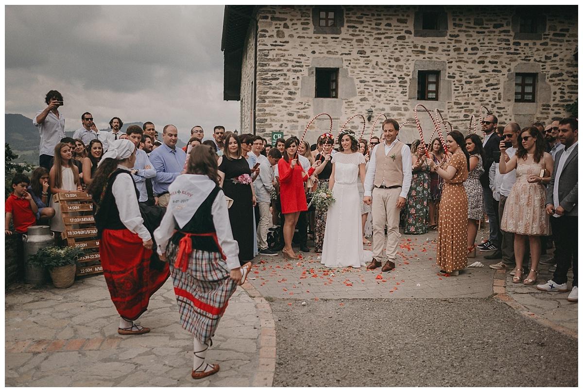 Inhar-Mutiozabal-Fotografo-Bodas-Gipuzkoa-San Sebastian-Donostia-Euskadi-Basque Country_0065.jpg