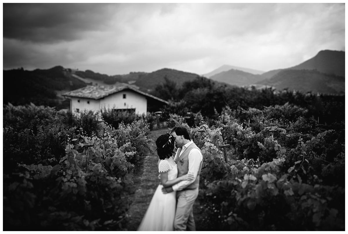 Inhar-Mutiozabal-Fotografo-Bodas-Gipuzkoa-San Sebastian-Donostia-Euskadi-Basque Country_0070.jpg