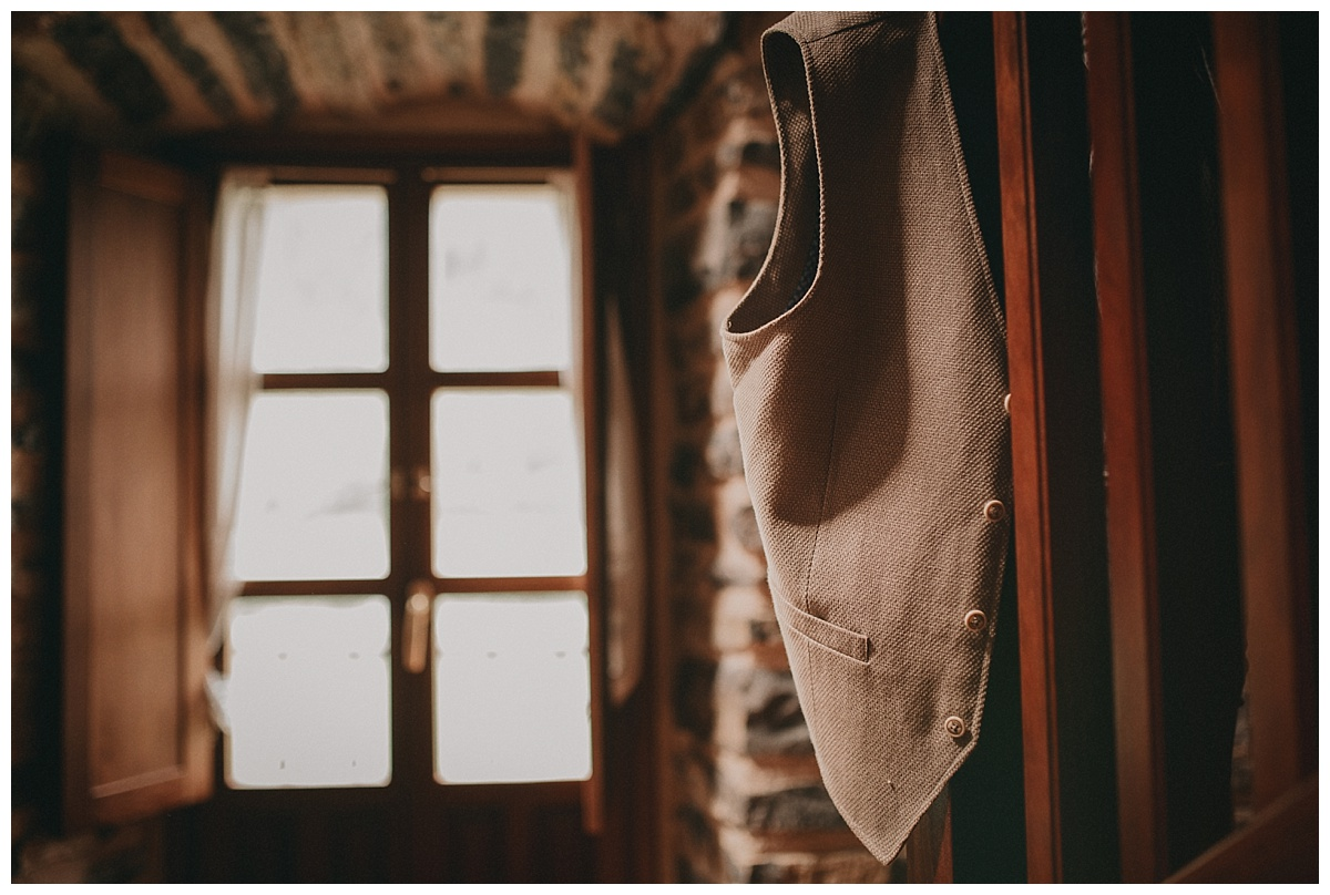 Inhar-Mutiozabal-Fotografo-Bodas-Gipuzkoa-San Sebastian-Donostia-Euskadi-Basque Country_0107.jpg