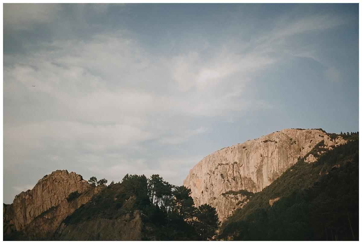 Inhar-Mutiozabal-Fotografo-Bodas-Gipuzkoa-San Sebastian-Bizkaia-Laga-Oma-Gernika-Euskadi-Basque Country_0121.jpg