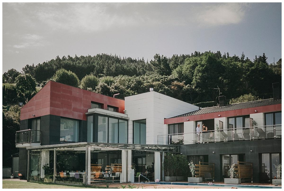 Inhar-Mutiozabal-Fotografo-Bodas-Gipuzkoa-San Sebastian-Bizkaia-Mutriku-Euskadi-Basque Country-wedding_0002.jpg