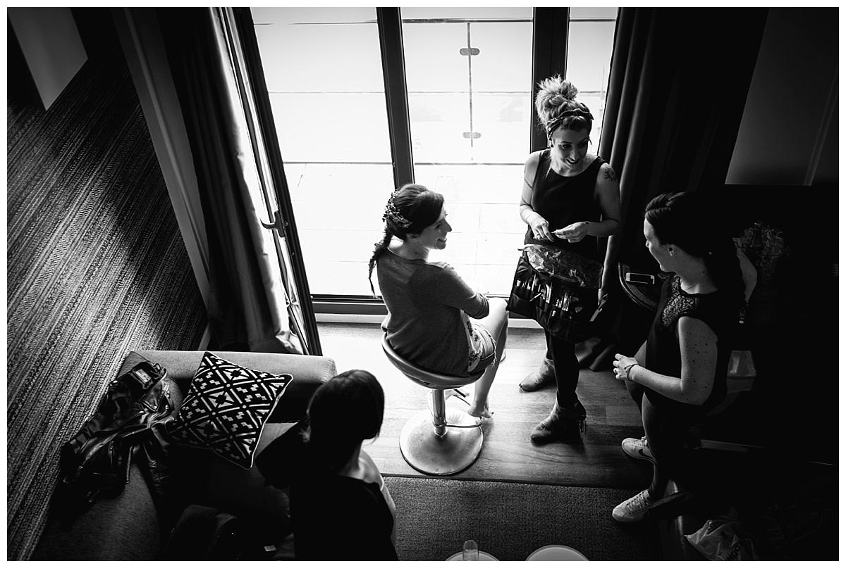 Inhar-Mutiozabal-Fotografo-Bodas-Gipuzkoa-San Sebastian-Bizkaia-Mutriku-Euskadi-Basque Country-wedding_0004.jpg