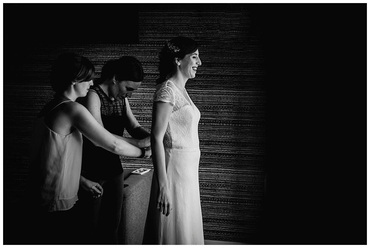 Inhar-Mutiozabal-Fotografo-Bodas-Gipuzkoa-San Sebastian-Bizkaia-Mutriku-Euskadi-Basque Country-wedding_0011.jpg
