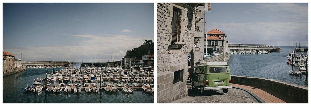 Inhar-Mutiozabal-Fotografo-Bodas-Gipuzkoa-San Sebastian-Bizkaia-Mutriku-Euskadi-Basque Country-wedding_0023.jpg