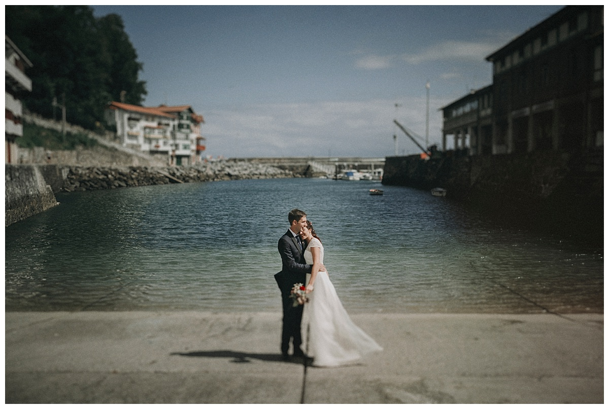 Inhar-Mutiozabal-Fotografo-Bodas-Gipuzkoa-San Sebastian-Bizkaia-Mutriku-Euskadi-Basque Country-wedding_0024.jpg
