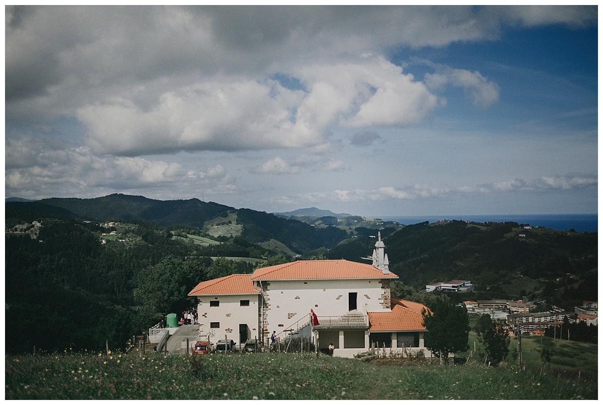Inhar-Mutiozabal-Fotografo-Bodas-Gipuzkoa-San Sebastian-Bizkaia-Mutriku-Euskadi-Basque Country-wedding_0027.jpg