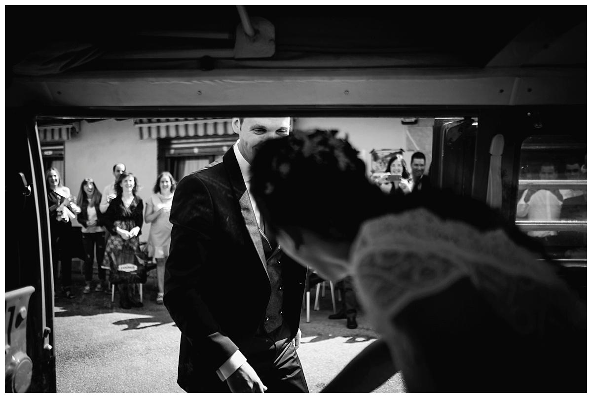 Inhar-Mutiozabal-Fotografo-Bodas-Gipuzkoa-San Sebastian-Bizkaia-Mutriku-Euskadi-Basque Country-wedding_0031.jpg