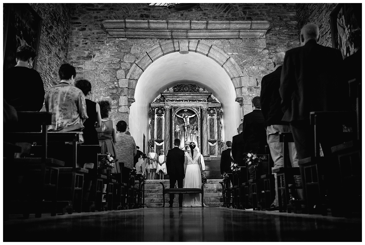 Inhar-Mutiozabal-Fotografo-Bodas-Gipuzkoa-San Sebastian-Bizkaia-Mutriku-Euskadi-Basque Country-wedding_0035.jpg
