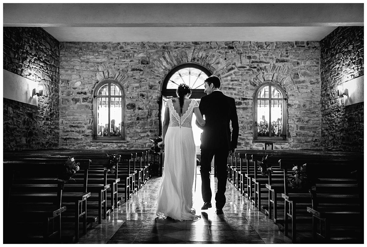 Inhar-Mutiozabal-Fotografo-Bodas-Gipuzkoa-San Sebastian-Bizkaia-Mutriku-Euskadi-Basque Country-wedding_0038.jpg