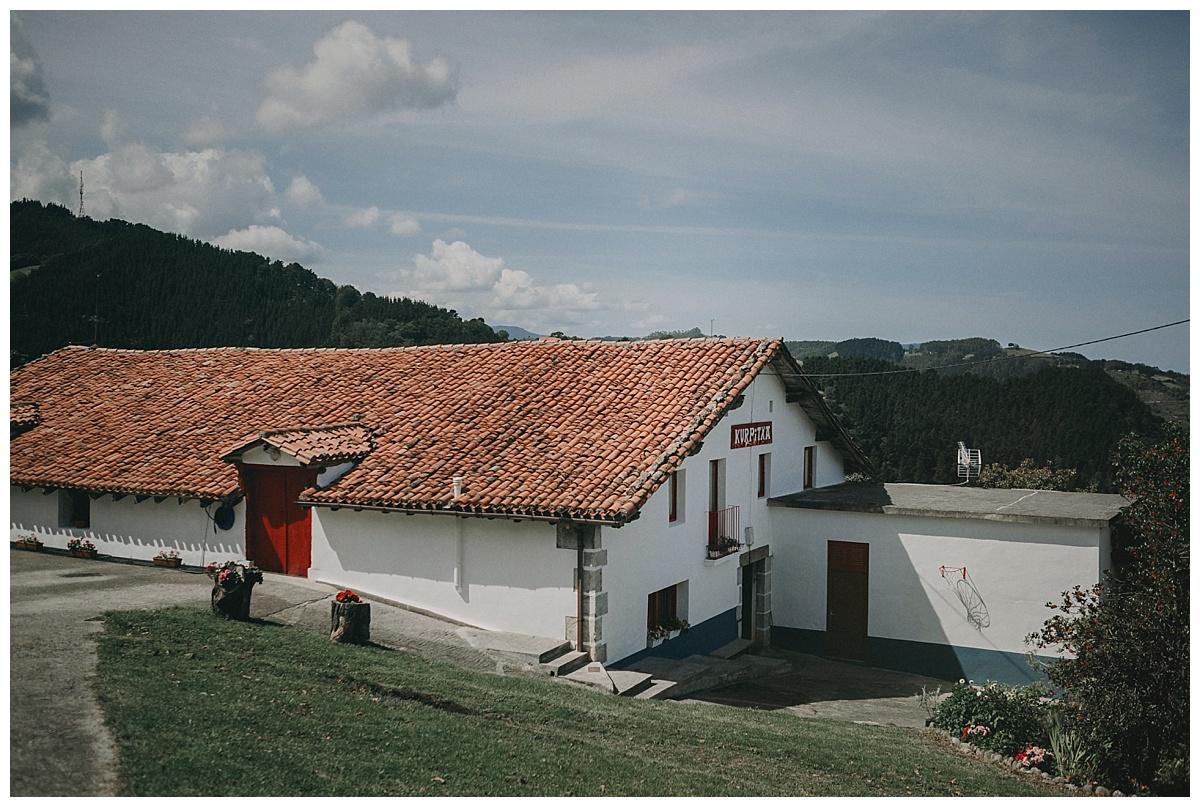 Inhar-Mutiozabal-Fotografo-Bodas-Gipuzkoa-San Sebastian-Bizkaia-Mutriku-Euskadi-Basque Country-wedding_0040.jpg