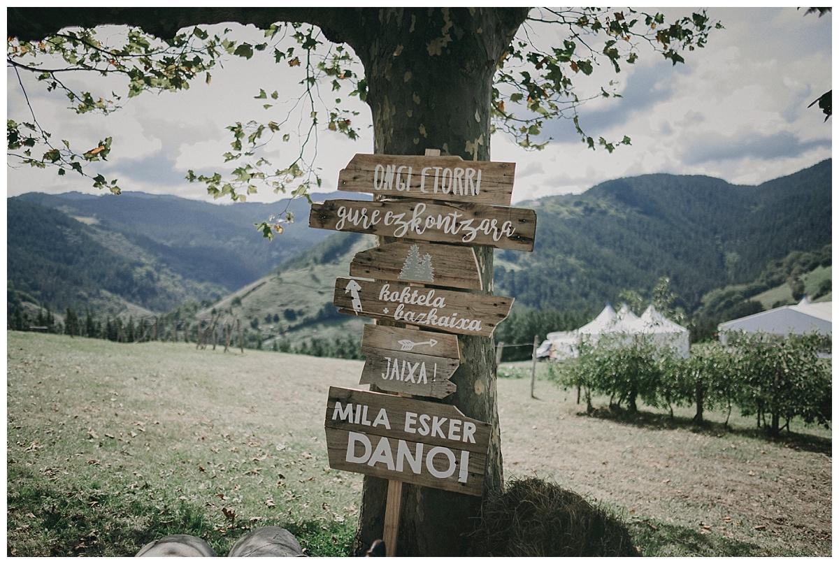 Inhar-Mutiozabal-Fotografo-Bodas-Gipuzkoa-San Sebastian-Bizkaia-Mutriku-Euskadi-Basque Country-wedding_0041.jpg