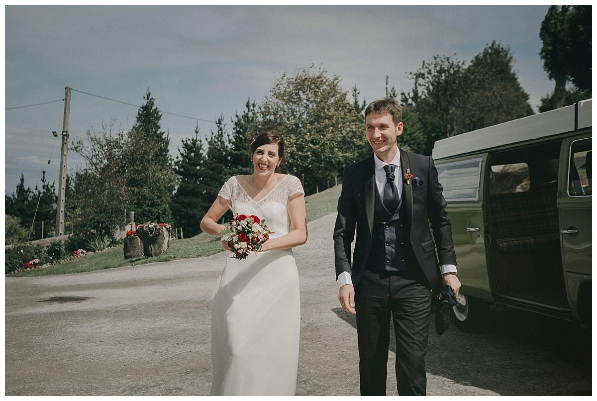 Inhar-Mutiozabal-Fotografo-Bodas-Gipuzkoa-San Sebastian-Bizkaia-Mutriku-Euskadi-Basque Country-wedding_0042.jpg