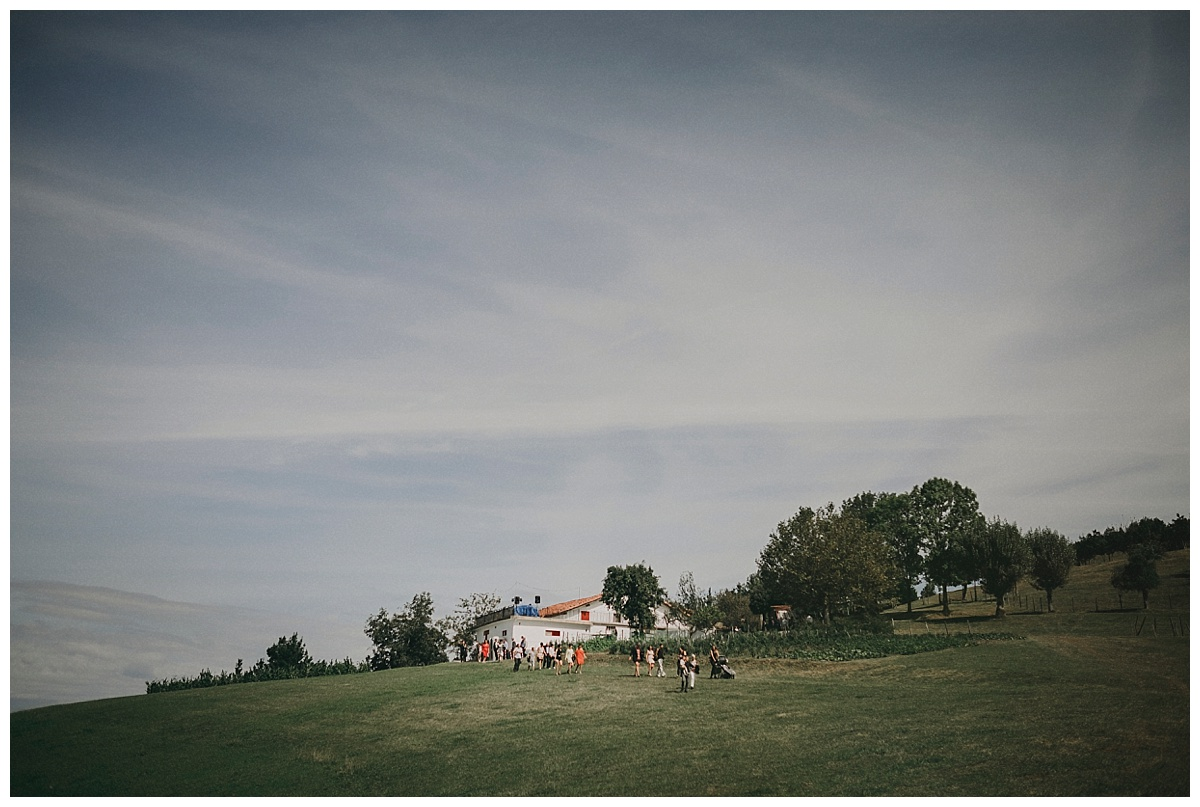 Inhar-Mutiozabal-Fotografo-Bodas-Gipuzkoa-San Sebastian-Bizkaia-Mutriku-Euskadi-Basque Country-wedding_0046.jpg