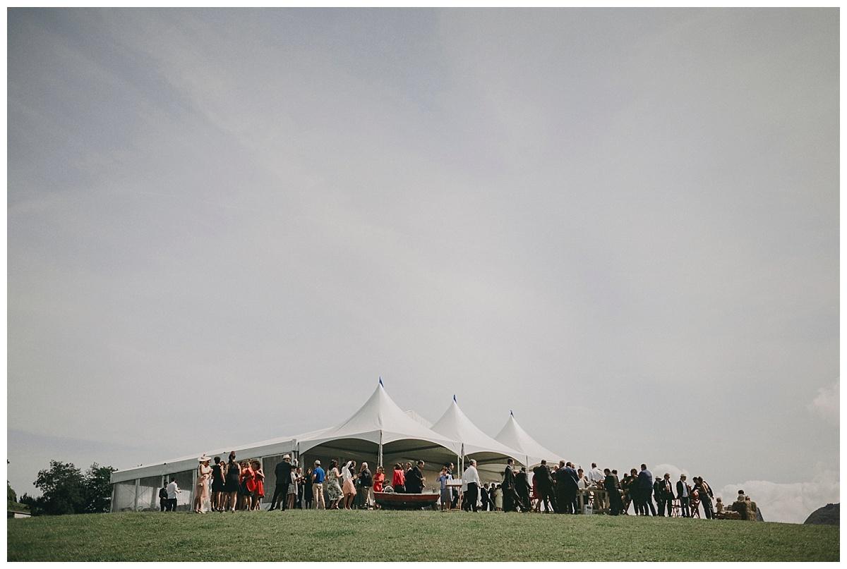 Inhar-Mutiozabal-Fotografo-Bodas-Gipuzkoa-San Sebastian-Bizkaia-Mutriku-Euskadi-Basque Country-wedding_0050.jpg