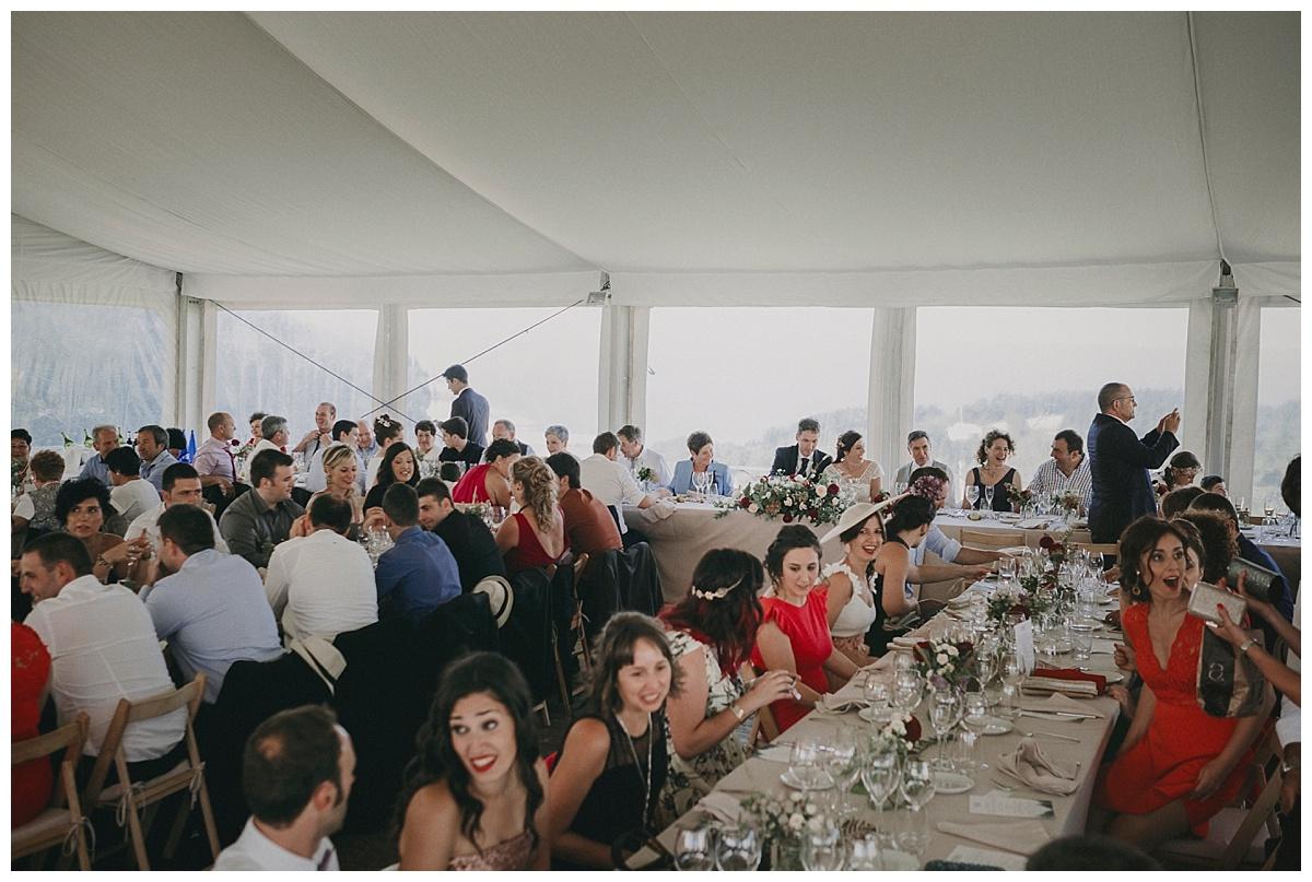 Inhar-Mutiozabal-Fotografo-Bodas-Gipuzkoa-San Sebastian-Bizkaia-Mutriku-Euskadi-Basque Country-wedding_0059.jpg