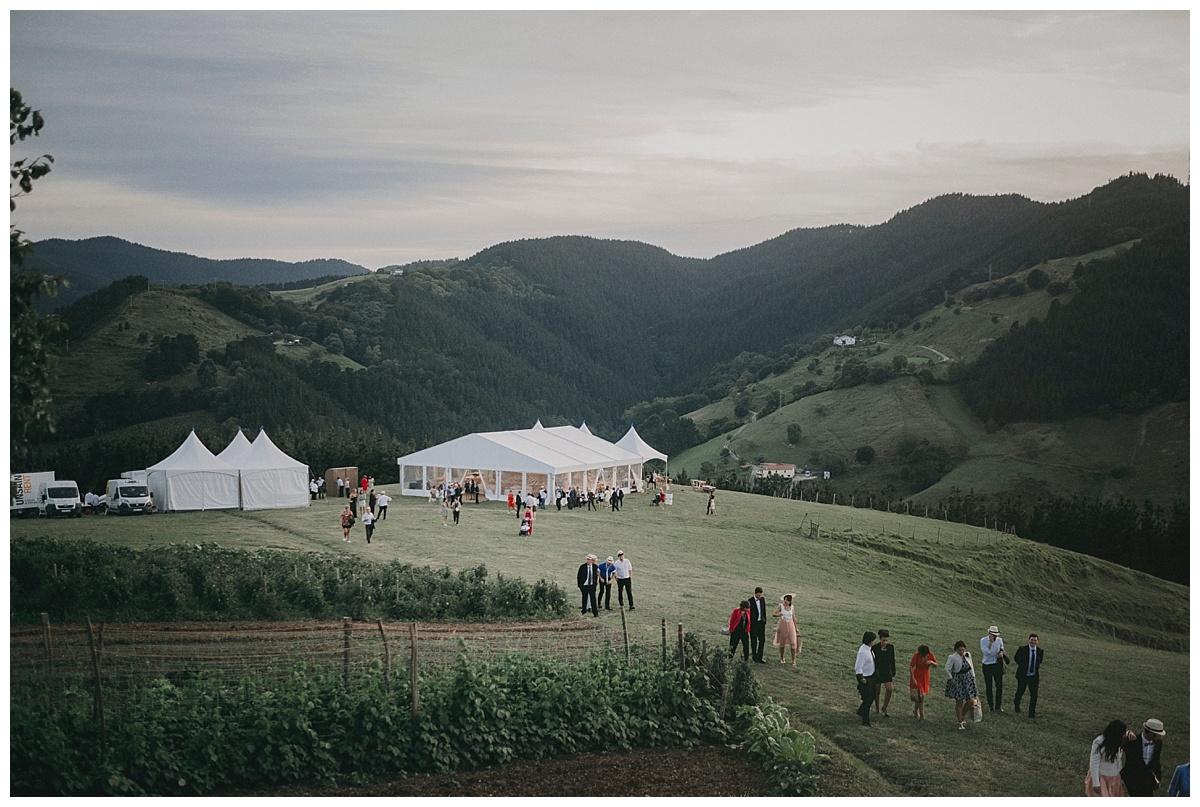 Inhar-Mutiozabal-Fotografo-Bodas-Gipuzkoa-San Sebastian-Bizkaia-Mutriku-Euskadi-Basque Country-wedding_0065.jpg