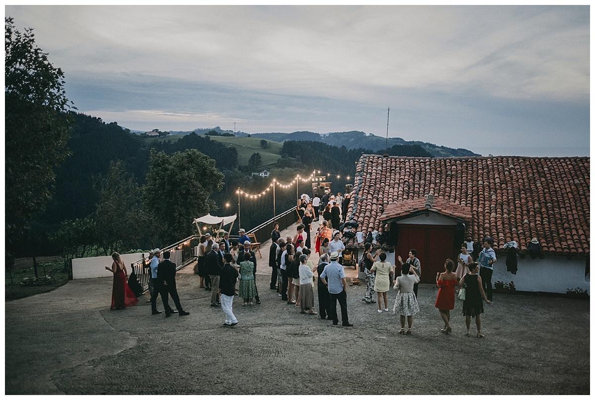 Inhar-Mutiozabal-Fotografo-Bodas-Gipuzkoa-San Sebastian-Bizkaia-Mutriku-Euskadi-Basque Country-wedding_0067.jpg