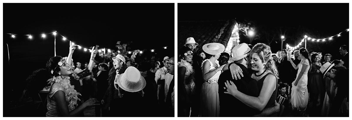 Inhar-Mutiozabal-Fotografo-Bodas-Gipuzkoa-San Sebastian-Bizkaia-Mutriku-Euskadi-Basque Country-wedding_0070.jpg