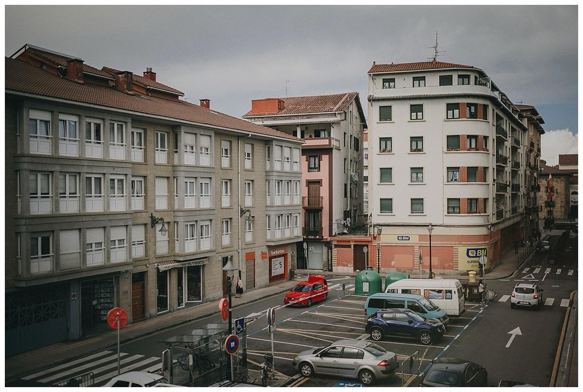Inhar-Mutiozabal-Fotografo-Bodas-Gipuzkoa-Zarautz-Urnieta-oianume-guipuzcoa_0001.jpg