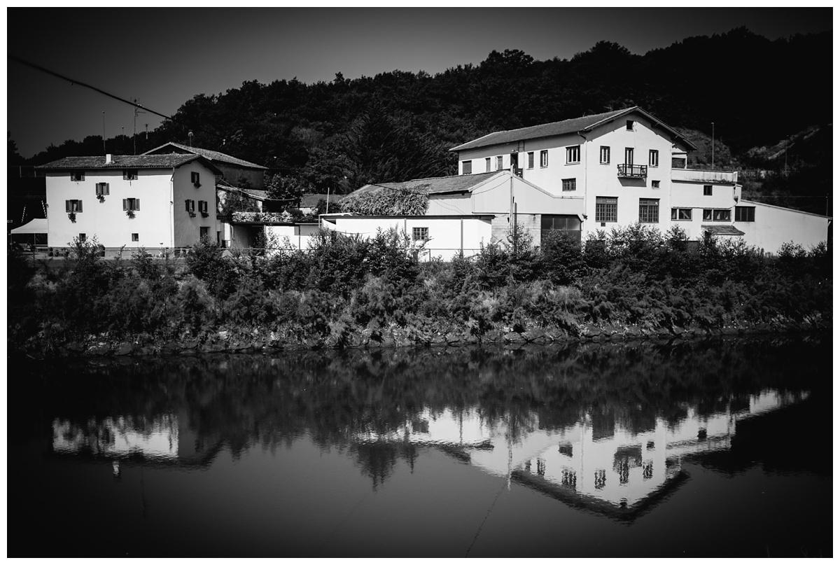 Fotografo_bodas_gipuzkoa_inhar mutiozabal_Donostia_San Sebastian_ezkontza_boda_Katxiña_Orio_0008.jpg