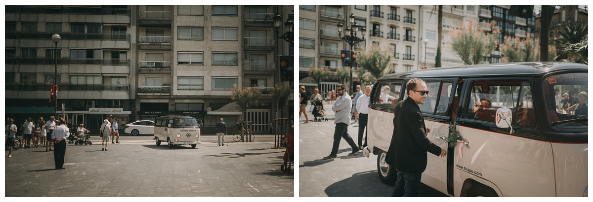 Fotografo_bodas_gipuzkoa_inhar mutiozabal_Donostia_San Sebastian_ezkontza_boda_Katxiña_Orio_0019.jpg