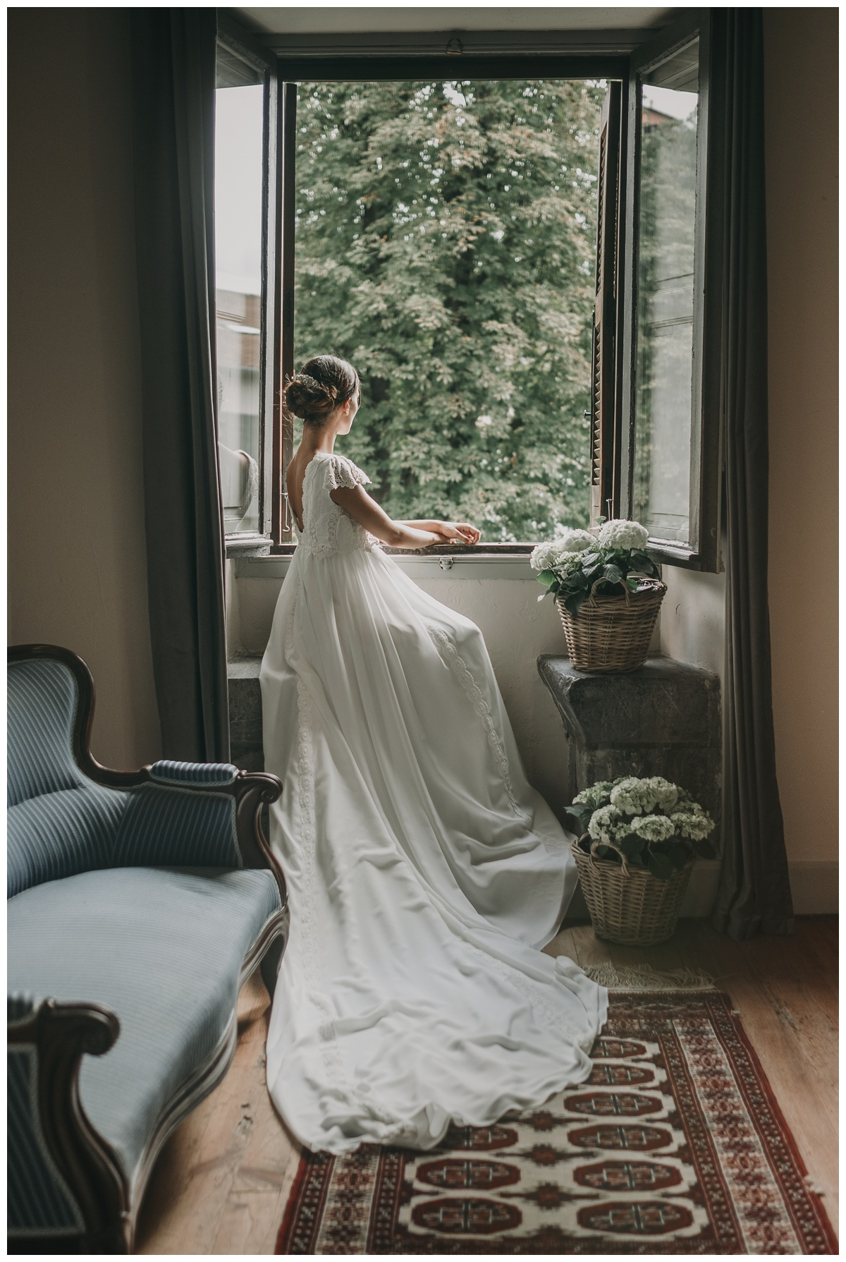 Fotografo_bodas_gipuzkoa_inhar mutiozabal_palacio_murguia_astigarraga_wedding_planner_reina_de_bodas_0016.jpg