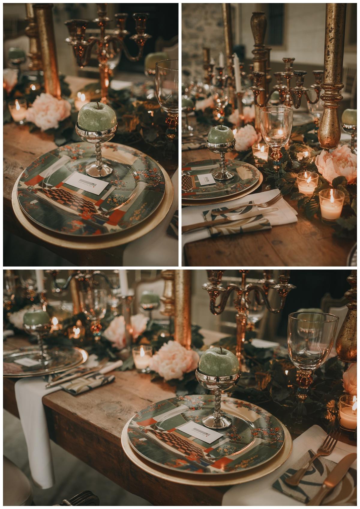 Fotografo_bodas_gipuzkoa_inhar mutiozabal_palacio_murguia_astigarraga_wedding_planner_reina_de_bodas_0019.jpg