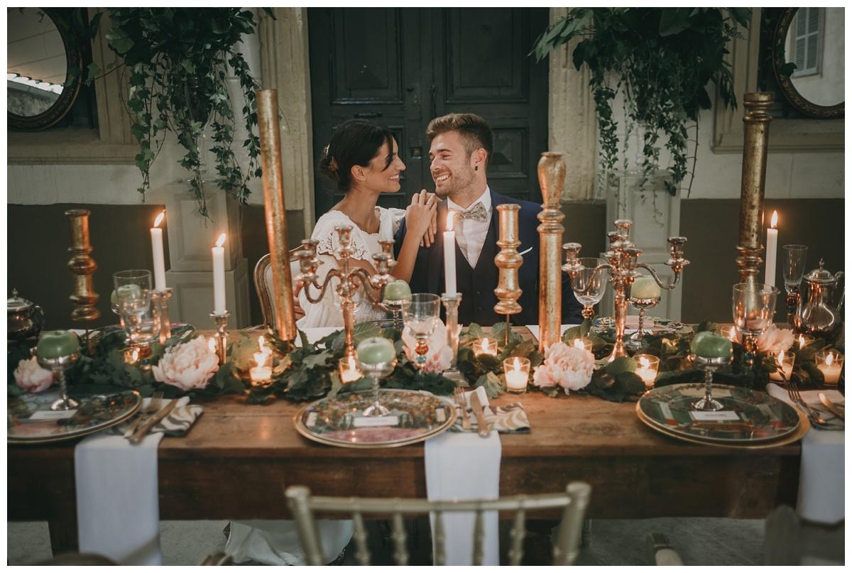 Fotografo_bodas_gipuzkoa_inhar mutiozabal_palacio_murguia_astigarraga_wedding_planner_reina_de_bodas_0022.jpg