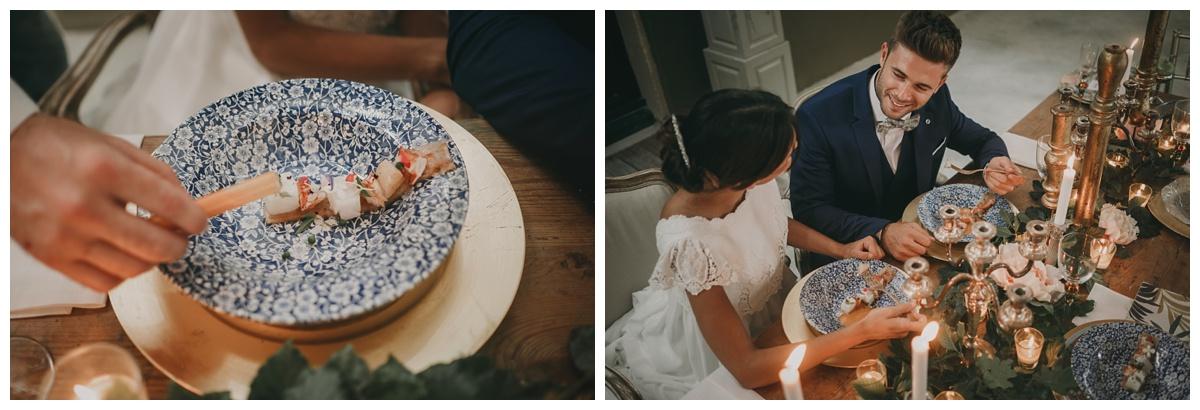 Fotografo_bodas_gipuzkoa_inhar mutiozabal_palacio_murguia_astigarraga_wedding_planner_reina_de_bodas_0024.jpg